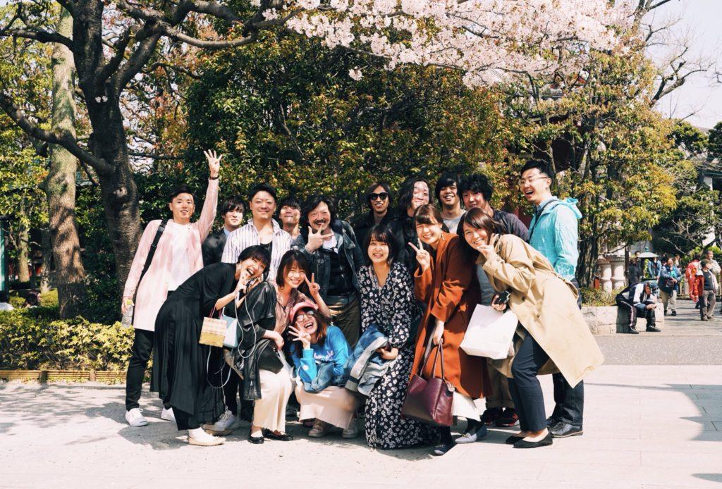 またまた懲りずに、24時間浅草の街を飲み歩くイベント『はしご酒24』第三回開催!