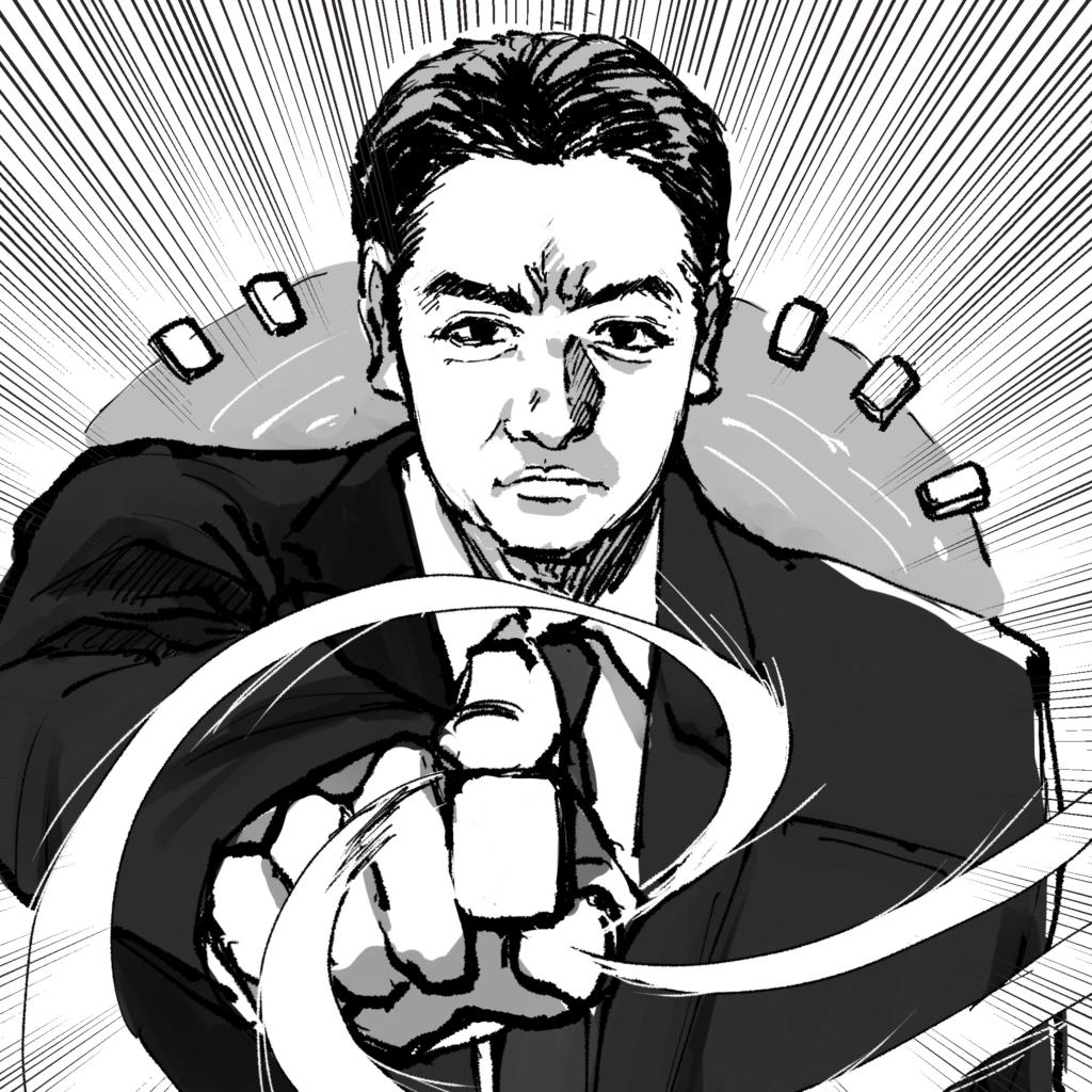 最高位戦日本プロ麻雀協会所属の醍醐 大氏がPPP's入社