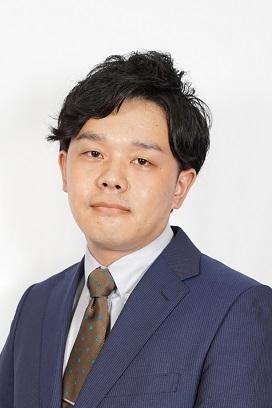 競技麻雀プロのITエンジニア採用第一号!袖澗宏樹さん入社!